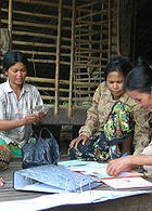 300px-Community-based_savings_bank_in_Cambodia