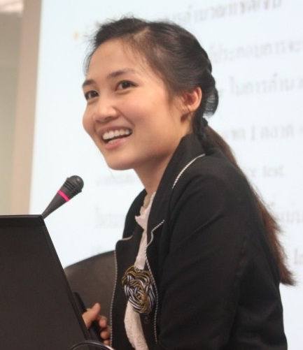 ที่มา: http://thaipublica.org/2011/10/academics-antitrust-amendment/